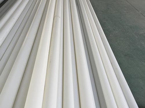 FRPP管-钢塑管内衬管定制