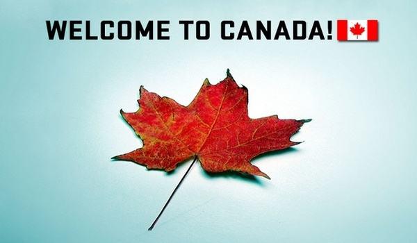 """加拿大50个""""黄金""""专业解析---传媒专业"""