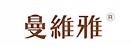 曼维雅河北科技有限公司