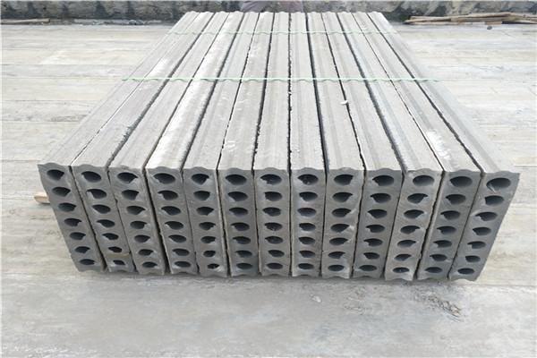 轻质复合隔墙板相对其它建筑材料的优势