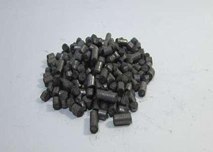 铸造增碳剂的指标性能以及怎样正确使用