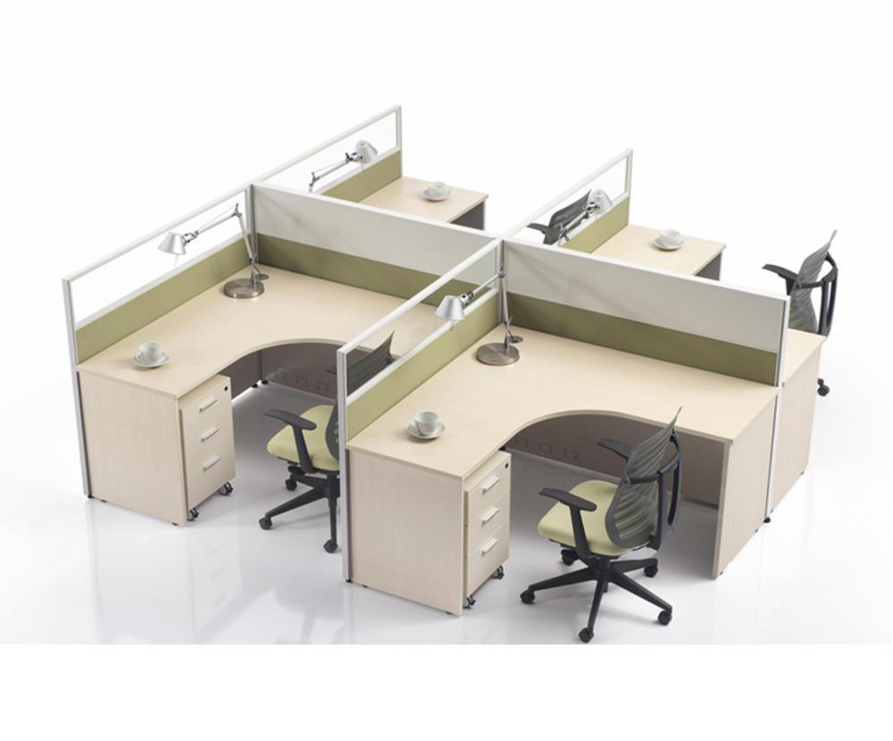 南京办公家具的选购优先顺序是什么?