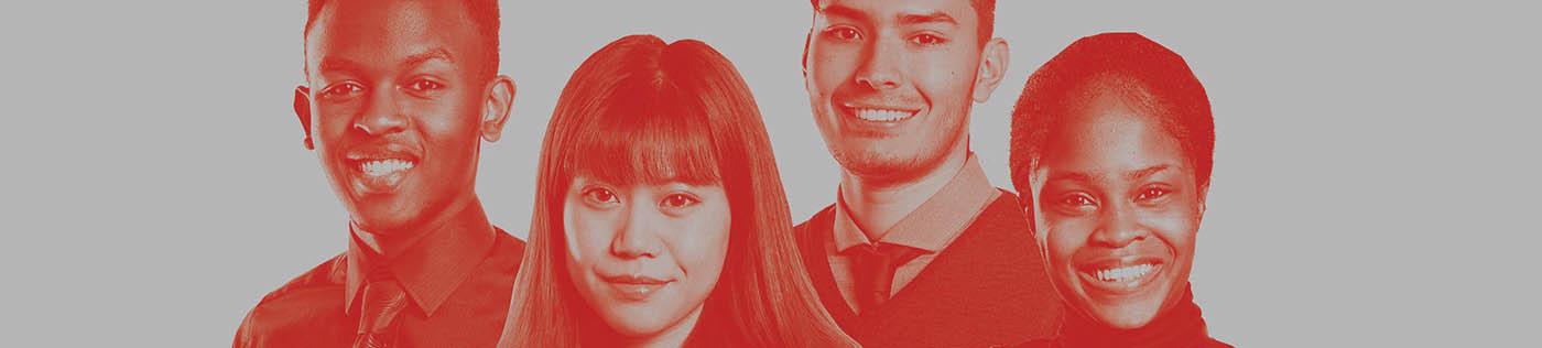 内蒙古出国留学机构国内预科特色服务