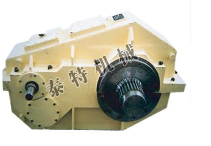 减速机轴承的常见材质有哪些