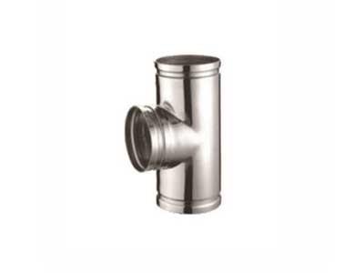 """不锈钢水管-将来水管行业中的""""夺目明星""""?"""