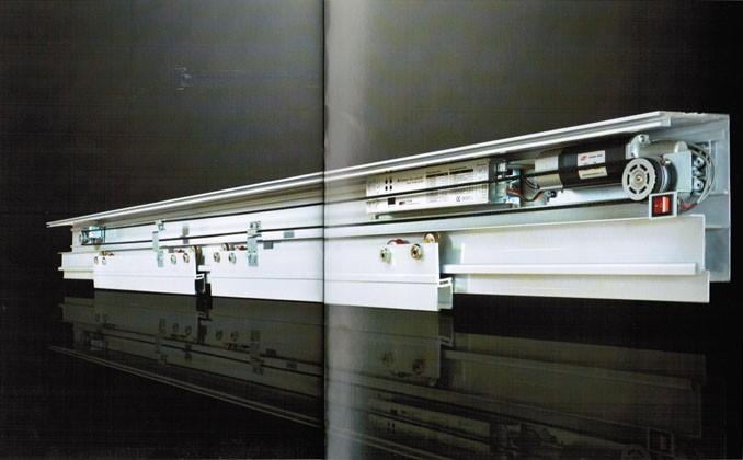 型号:SG-900S