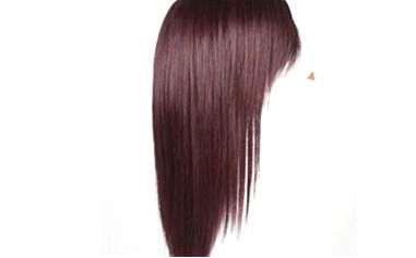 手织发的专业操作步骤有哪些