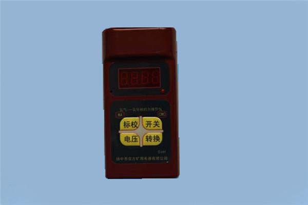 CYT25-1000氧气一氧化碳检测报警仪