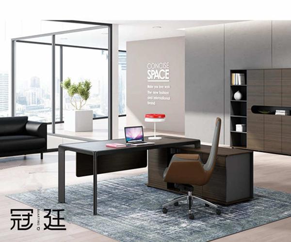 南京办公家具的现代简约风,你了解吗?