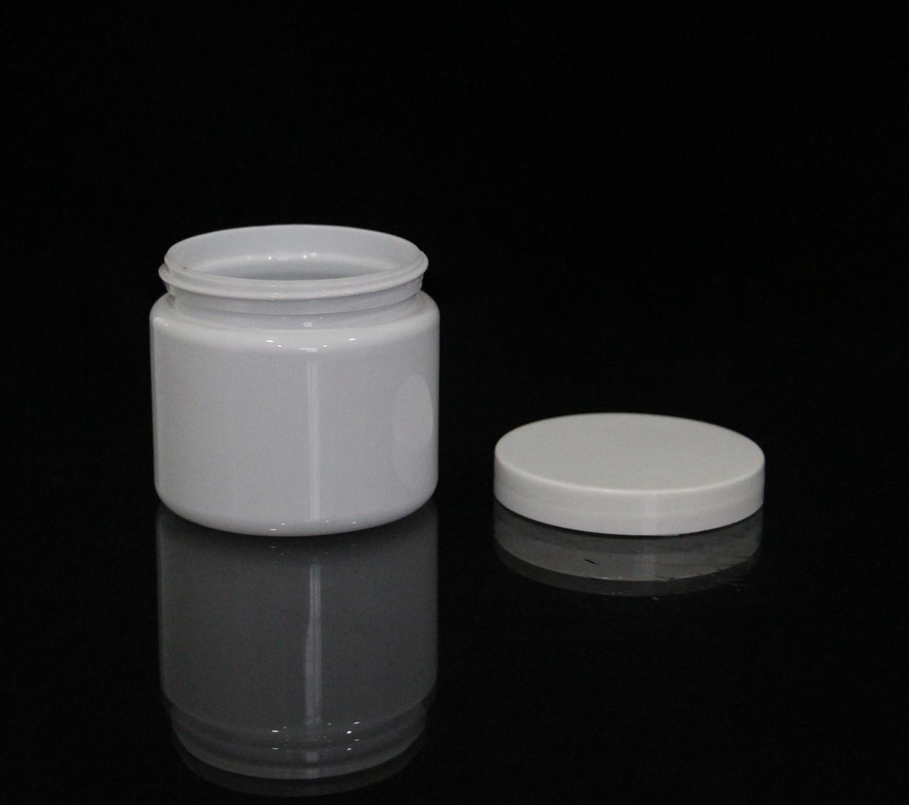青海塑料瓶盖缺料是由于什么缘由造成的