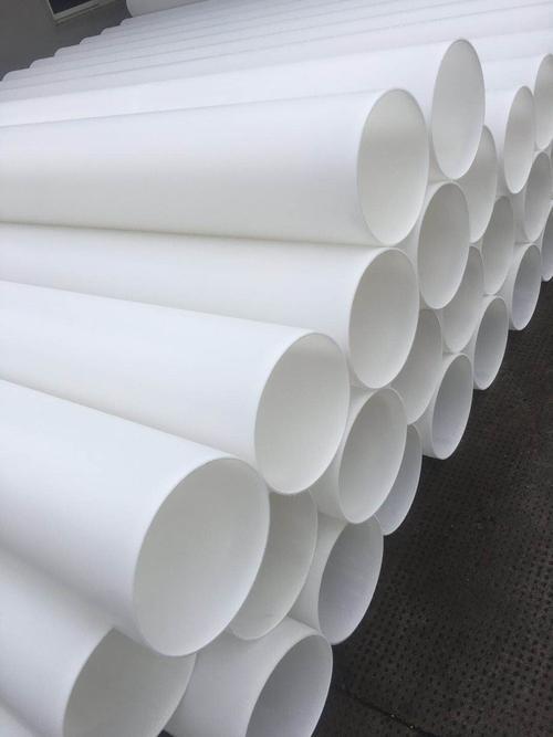 专业厂家告诉你施工过程中PP阻燃管的连接方式
