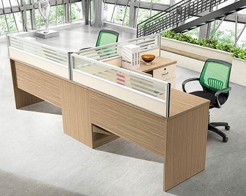 实木公司餐桌标准尺寸是多少