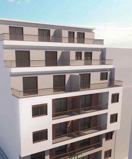 希腊 | 雅典主城区精品公寓
