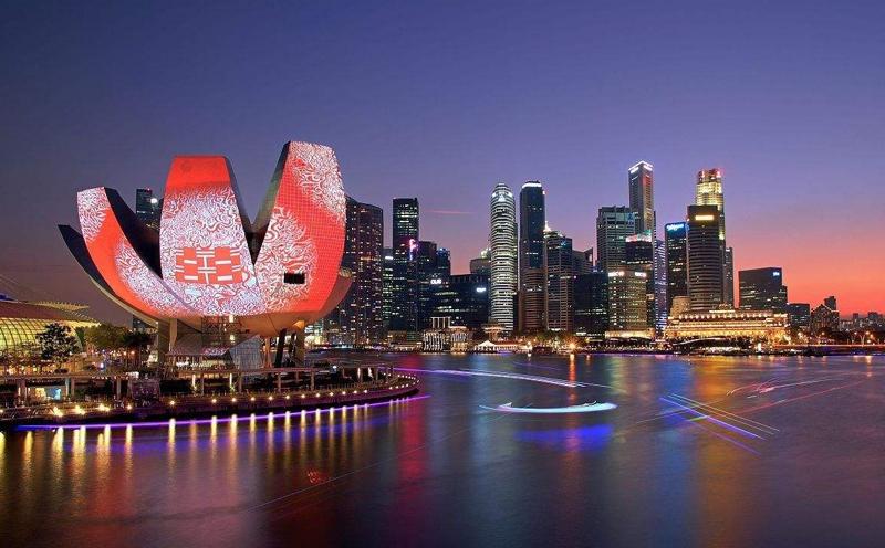 新加坡自雇移民的适合群体有哪些