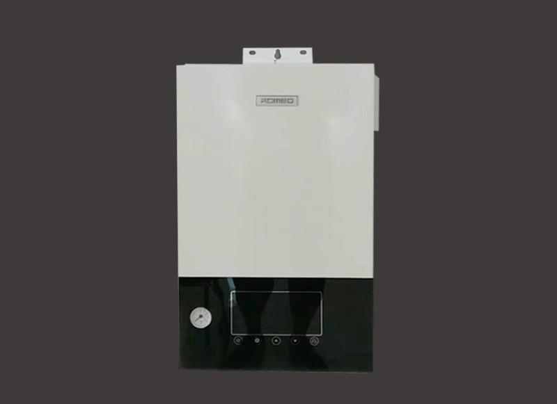 罗密欧电壁挂炉<br/>12-14kw,采暖面积120-140m²