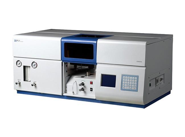 AA分析仪