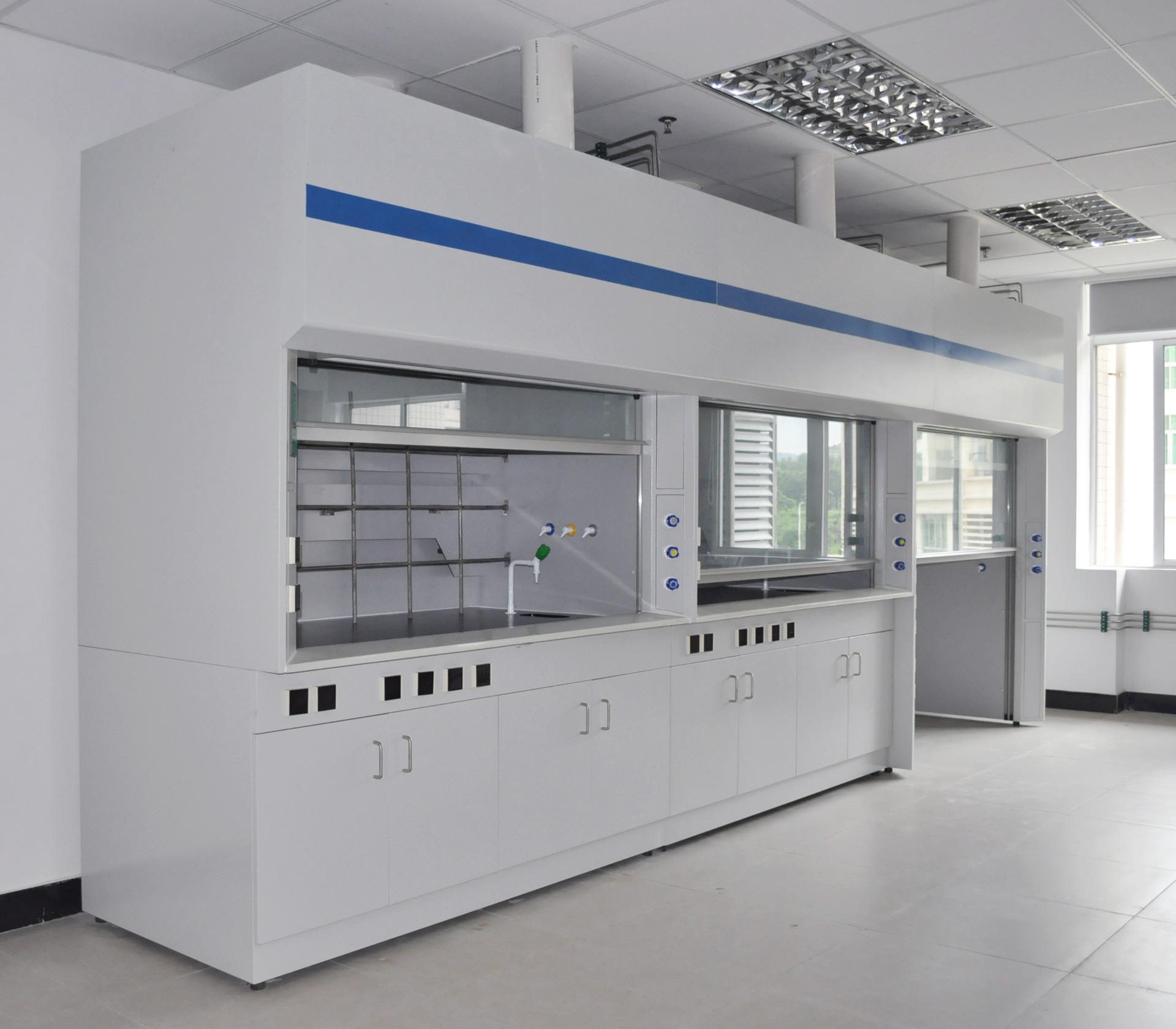 订制实验室家具找中诚,价格实惠,性价比高