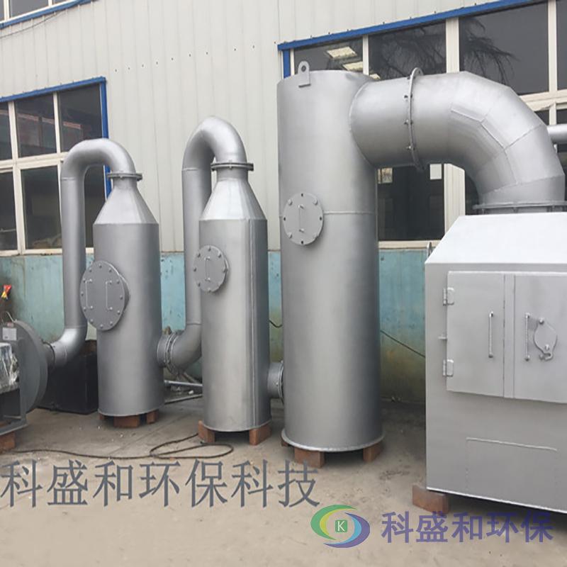 垃圾焚烧和燃烧设备厂家直接供货专业制造