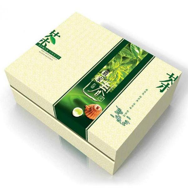 精品包装盒生产厂家