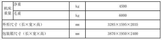 高精度平面磨床MG7132