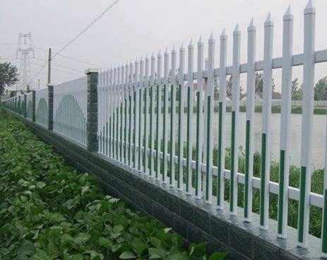 护栏维护工作有哪些