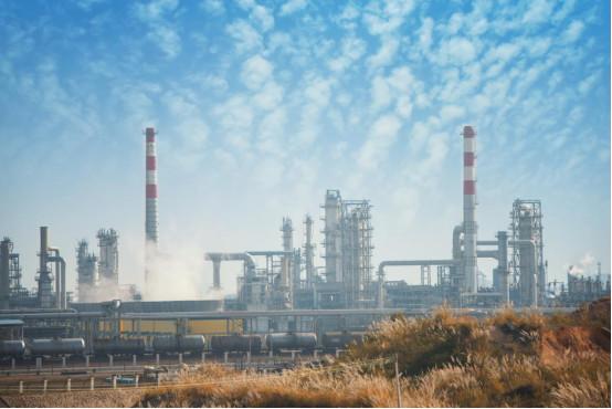 中石油锅炉【氮氧化物尾气分析仪】