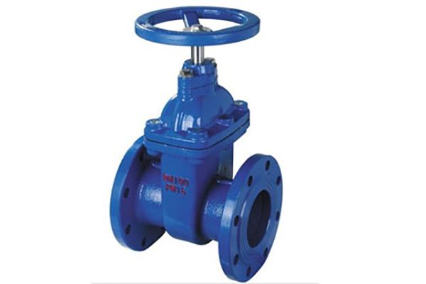 沃茨闸阀厂家介绍电动闸阀在氧化铝生产中的作用
