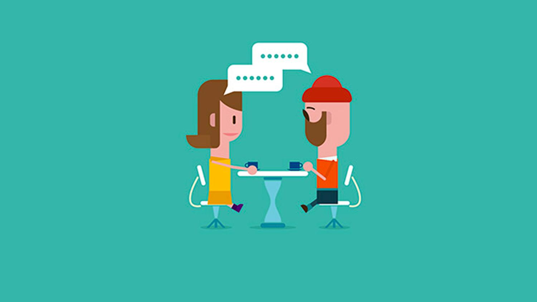 新员工沟通技巧