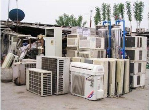 滁州家電回收中銅的含量如何