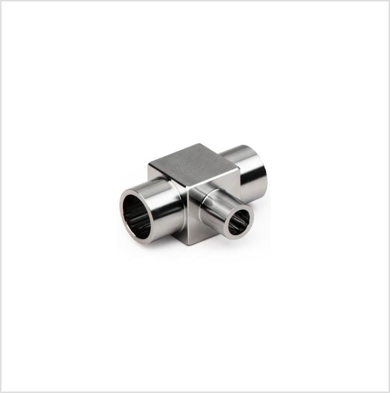 微型焊接接头MRT