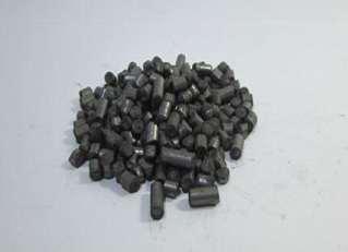 铸造投放增碳剂后为什么需要搅拌