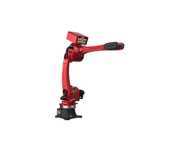 机器人厂家注塑机机械手的确立安裝常见问题
