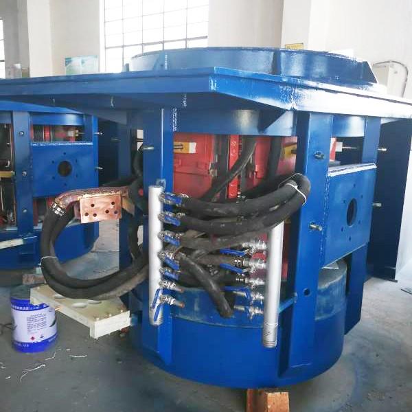 鋼殼爐減速機型型