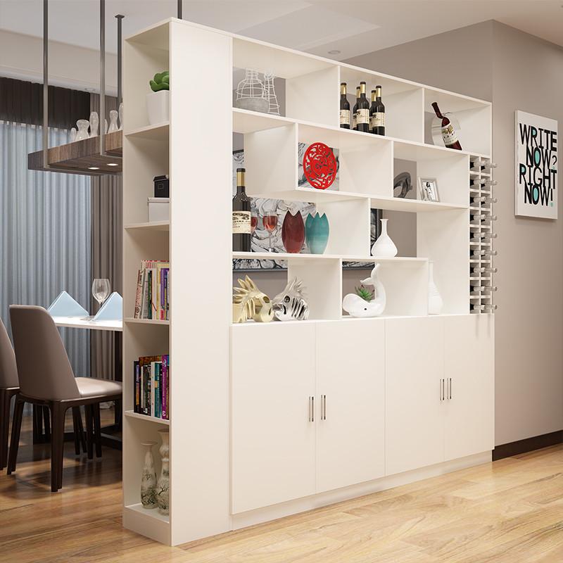 内蒙古全屋定制家具品牌设计
