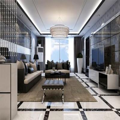 新房装修不建议过于豪华,青海年轻人应该看的装修秘籍