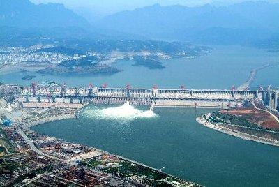 水利水电工程行业的发展前景