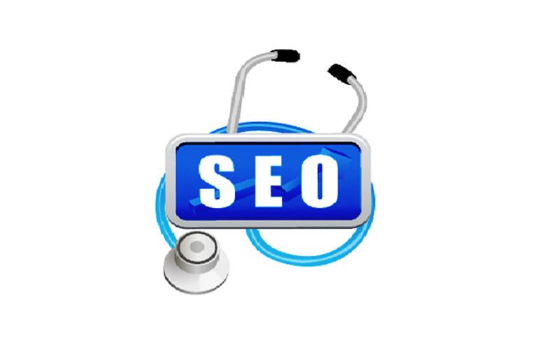 整站营销与搜索引擎的关系