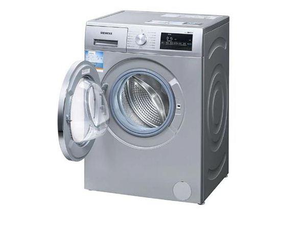 西门子洗衣机包修定义
