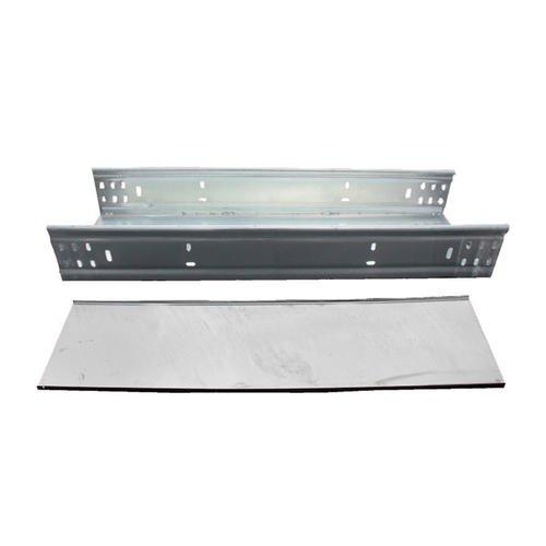 Jnnc high corrosion resistant stainless steel bridge