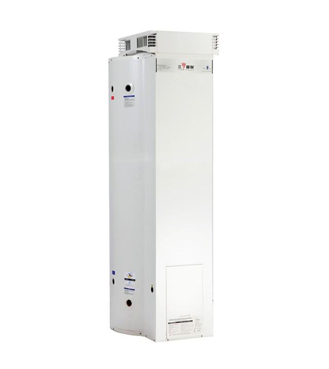 商用燃气容积式热水器RSTP260-050WA户外全自动