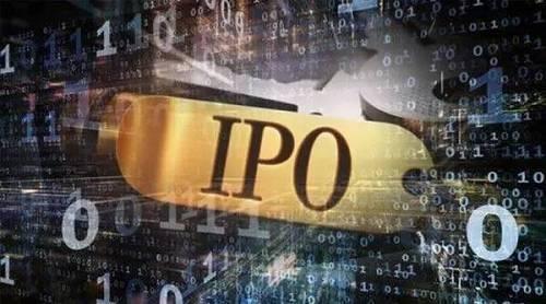 IPO财务审核的11个关键节点