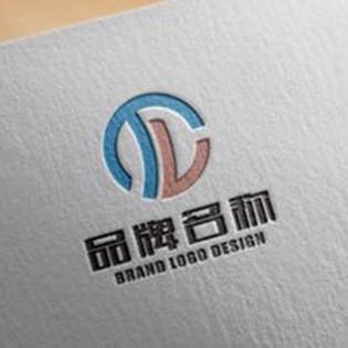 工业logo在设计时需要注意哪些因素