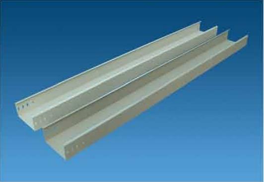 XQJ-C槽式电缆桥架