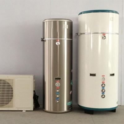 商用直饮热水设备应该如何选择