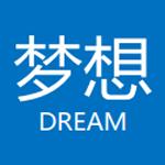 青岛商标注册公司团队介绍