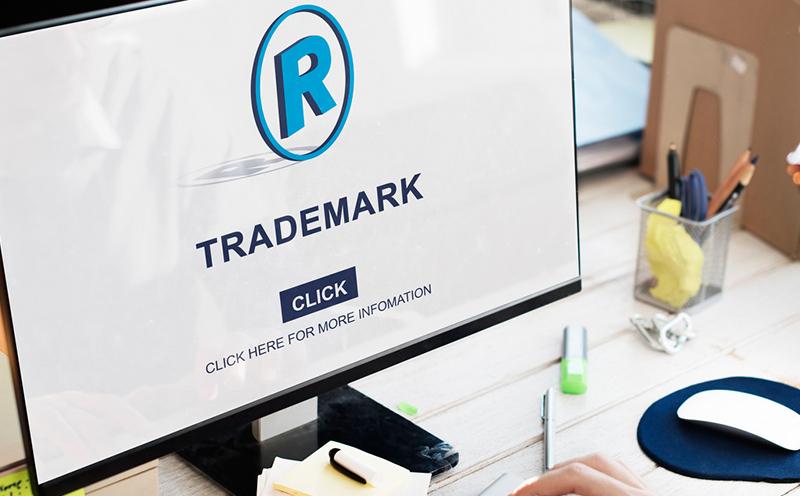 个人和公司注册商标的区别有哪些