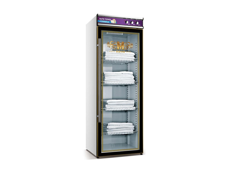 消毒柜 YTD-500-600A-B