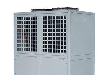 使用空气能的热水器有什么优点和缺点