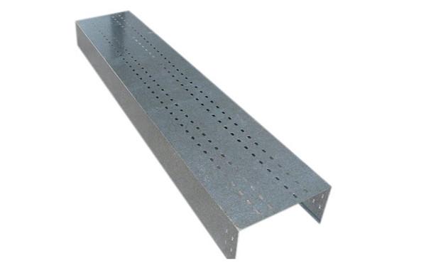 托盘式桥架生产