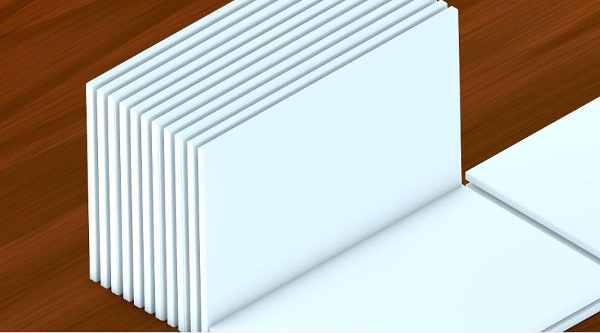 净化板有哪些类型